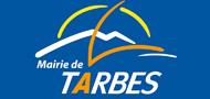 Mairie-Tarbes